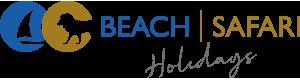 logo-BSH