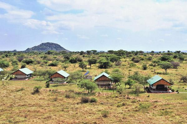 africa-safari-accommodation-ikoma