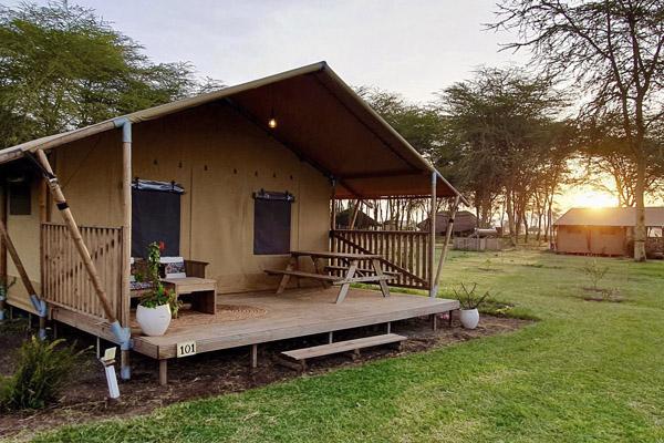 africa-safari-accommodation-lake-manyara