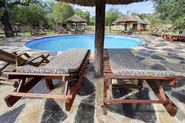 africa-safari-accommodation-selous