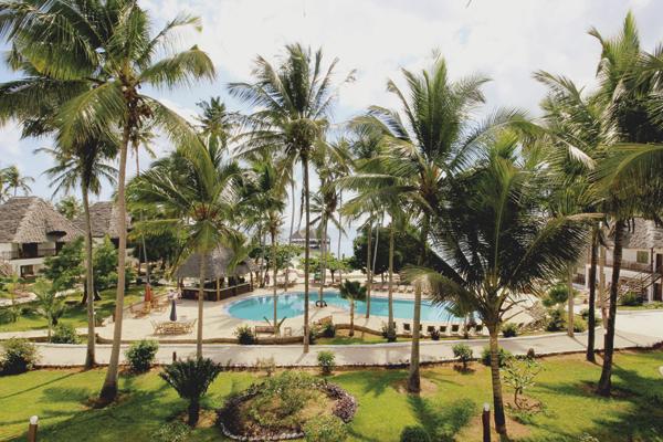 hotel-zanzibar-accommodation-paradise-beach-resort