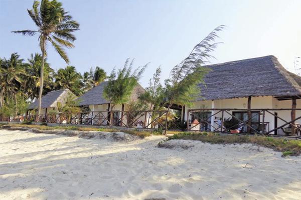 hotel-zanzibar-accommodation-reef-beach-resort