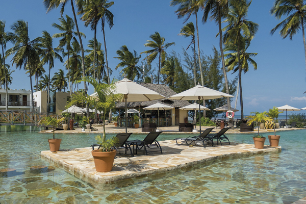 hotel-zanzibar-accommodation-zanzibar-bay-resort